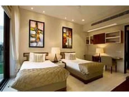 3 BR, 1860 ft² – 3 BHK Ambience Creacions Residential Sector 22 Gurgaon-Real Estate-For Sell-Flats for Sale-Karnal