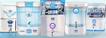 Finding your Way for Best Water Purifier? – Dekholelo-E-Market-Electronics & Appliances-Kitchen & Other Appliances-Mumbai