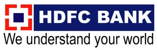 URGENT VACANCY IN HDFC BANK FOR FRESHERS-Jobs-Fresher-Agartala