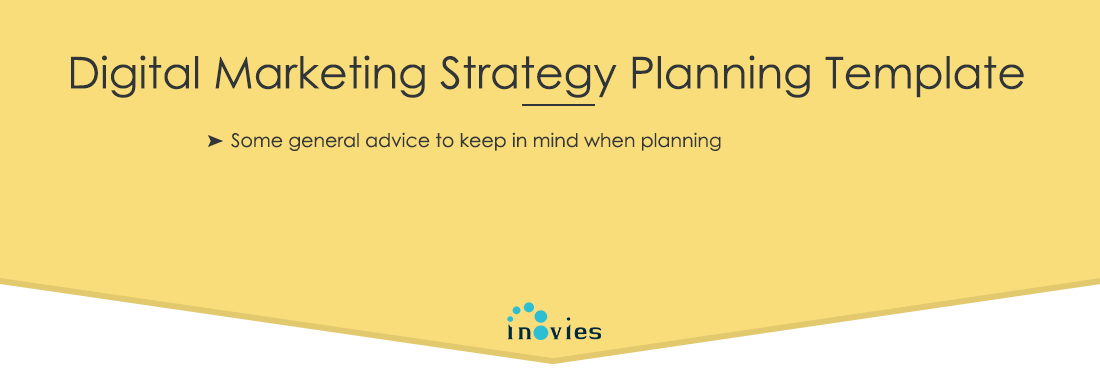 Inovies provides Tips digital marketing strategy planning te-Services-Office Services-Hyderabad