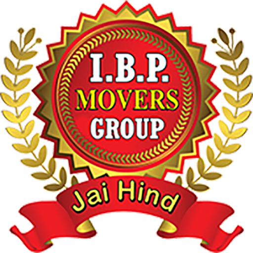 India Best Packers and Movers-Services-Moving & Storage Services-Jamnagar