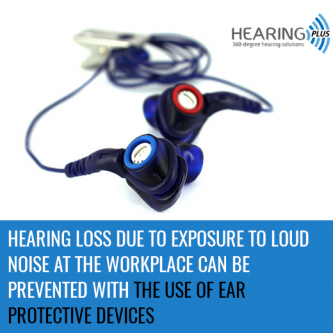 Everything you want to Know about Hearing Aids-Services-Health & Beauty Services-Health-Rajpur Sonarpur
