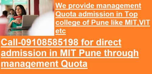 Which is better, VIT Pune or MIT Pune for mechanical engineering-Services-Career & HR Services-Hyderabad