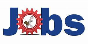 Walkin Interview For 12th Result Awaited Freshers pune84477264O1-Jobs-Customer Service & Call Centre-Pune