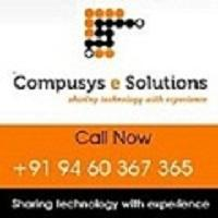Provide for Best Web Development in Jaipur at Low Price-Services-Web Services-Jaipur