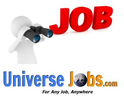 Accounts Executive - Male-Jobs-Administrative & Support-Ahmedabad