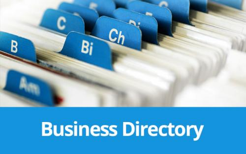 Business Directory of Top Indian Companies-Jobs-Sales & Distribution-Delhi