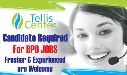 urgent hirimg for bpo call center for domestic and international-Jobs-Customer Service & Call Centre-Karnal