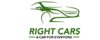Used Cars in Hyderabad, Second Hand Cars in Hyderabad, Used Cars-Vehicles-Cars-Other Cars-Hyderabad