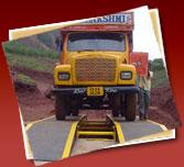 Best Mobile weighbridge Manufacturer in Delhi India-Services-Other Services-Chennai
