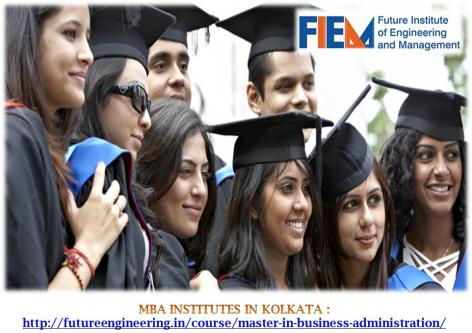Get admission in best MBA colleges in Kolkata-Services-Career & HR Services-Rajpur Sonarpur