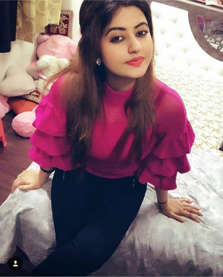 DELHI Independent Call Girls Escorts In Chhatarpur-Personals-Casual Encounters-Women Looking for Men-Delhi