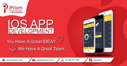 Best iOS Mobile Apps Development Company in Hyderabad-Services-Web Services-Hyderabad