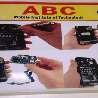 Nov 24th – Mobile Repairing Institute in Delhi - abcmit.com-Classes-Computer Classes-Other Computer Classes-Delhi