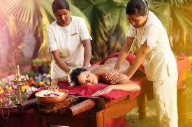 Find Ayurveda Treatments and Doctors in Goa-Services-Health & Beauty Services-Health-Goa