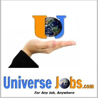 International Voice / tech Support Opening at Jaipur and Ind-Jobs-Customer Service & Call Centre-Jaipur