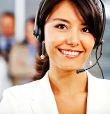 Needs Fresher Girls & BOYS For Tatasky Company Apply NOW-Jobs-Customer Service & Call Centre-Hyderabad