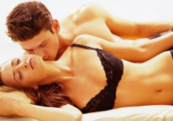 Best Call Boy Services in Hyderabad |Gigolo Job |Male Escort-Personals-Personals Services-Male Escorts-Hyderabad