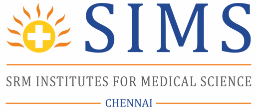 Sims Hospital - MultiSpeciality Hospital  in Chennai-Classes-Other Classes-Chennai
