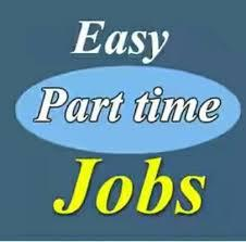 We want passionate employee with positive thinking for part time-Jobs-Part Time Jobs-Patna