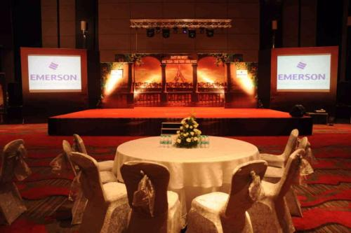 Event Management Company In Pune-Services-Event Services-Pune