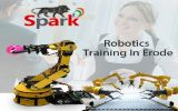 Robotics Training In Karur, Erode-Classes-Other Classes-Chennai