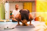 Yoga Teacher Training Program in Goa, India-Events-Other Events-Madgaon