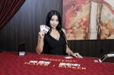You need to know about The VIP Club at Spartan Poker-Events-Public Events-Gurgaon