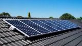 Up to 50% Off On Solar Panel with 25 Years Brand Warranty -Services-Other Services-Jaipur