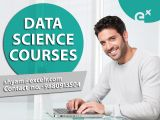 ExcelR Data Science Courses-Classes-Other Classes-Pune