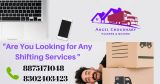 House shifting services in Sri Ganganagar-Services-Home Services-Sri Ganganagar