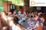 Join Aithein to Study Ayurveda in India-Classes-Other Classes-Goa