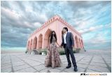 Pre-Wedding Photographers in Hyderabad -Services-Event Services-Hyderabad