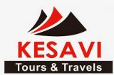 KESAVI TOURS & TRAVELS PVT.LTD -Services-Travel Services-Rajkot