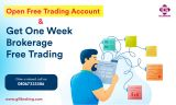 Gill Broking Commodities Trading Services-Services-Insurance & Financial Services-Delhi