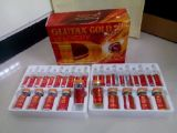 Glutax 300gs Gold Velocity in India-Services-Health & Beauty Services-Beauty-Chandigarh