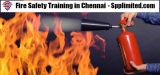 Safety Course in Chennai | Safety Officer Course-Classes-Other Classes-Chennai