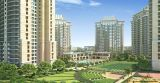 Ats Kocoon Gurgaon Offers 3 BHK Apartments-Real Estate-For Sell-Flats for Sale-Gurgaon