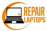 Repair Laptops Services- and Operations-Services-Computer & Tech Help-Jaipur