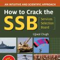 SSB Interview Day Wise Procedure - Ultimate Guide To Crack -Classes-Language Classes-Gurgaon