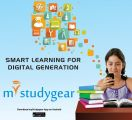 Mylestone: Smart Curriculum-Services-Other Services-Noida