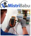CALL FOR ELECTRICIAN SERVICE IN BHUBANESWAR, ODISHA-Services-Construction-Bhubaneswar
