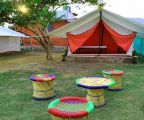 Find the best Corporate Tour Packages Near Delhi-Services-Event Services-Gurgaon