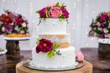 Order Wedding Cakes Online-Jobs-Retail Food & Wholesale-Chennai