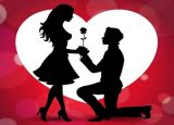 Dua To Someone You Love and Get Your Love Back-Services-Astrology-Delhi