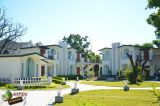 The Hridayesh Resort - Resort in jim corbett-Services-Travel Services-Delhi