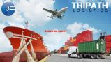 International Air & Sea Transport in India-Services-Moving & Storage Services-Delhi