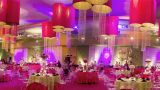 Corporate, Wedding, Artist Events Management in Delhi-Events-Other Events-Delhi