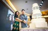Exceptional Chinese matrimonial service-Events-Other Events-Pune
