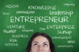 Masters in Entrepreneurship Online-Services-Other Services-Gurgaon